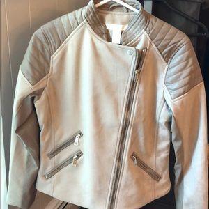 10 biker jacket